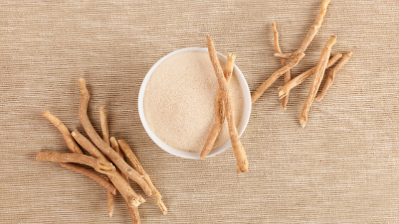Ashwagandha and pregnancy: is it safe?