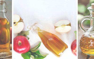 Does Apple Cider Vinegar Help With Heartburn During Pregnancy